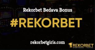 rekorbet-bedava-bonus